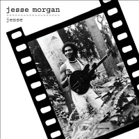 "Jesse Morgan - Jesse  - 12"" - Record Store Day 2016 Exclusive - RSD *"
